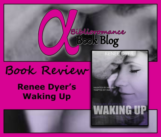 BookReview-WakingUp