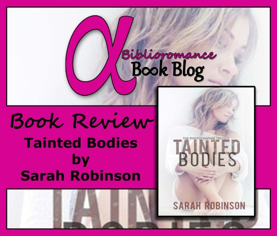 Book Review-Tainted Bodies