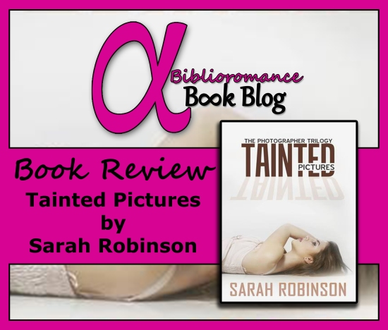 Book Review-Tainted Pictures