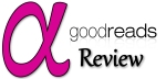 goodreadsnreview