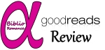goodreadsreview