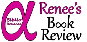 reneesbookreview