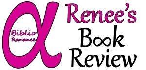 reneesbookreview