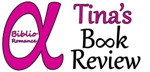 tinasbookreview