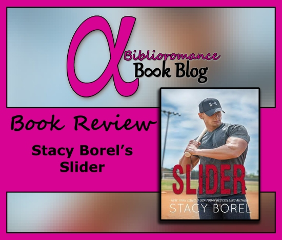 Book Review-Slider