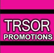 trsor_logo