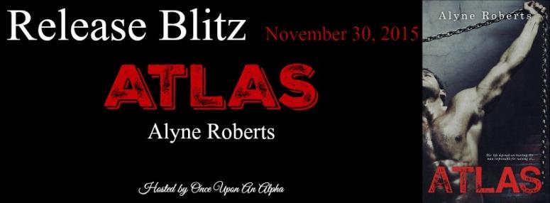 Atlas-RB-Banner