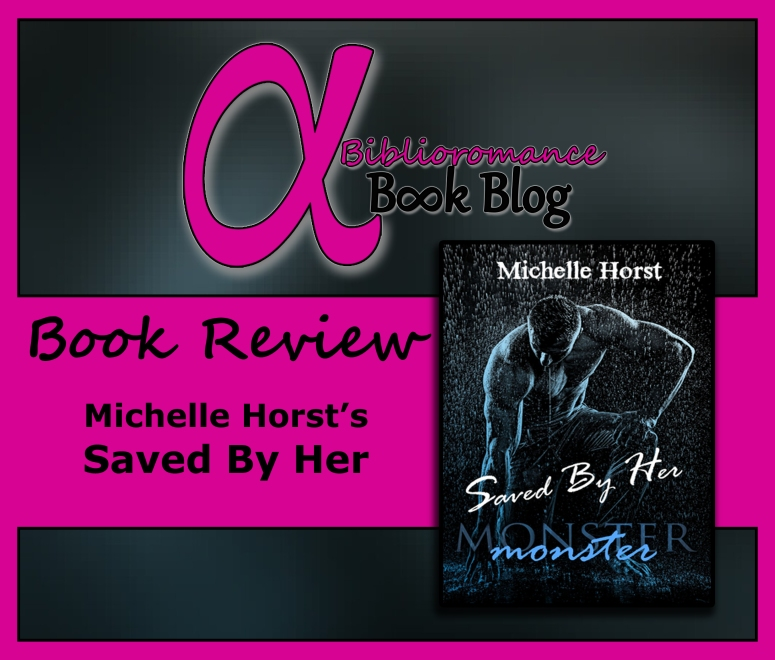 Book Review-Saved by Her