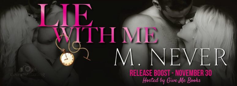 lie with me rboost banner