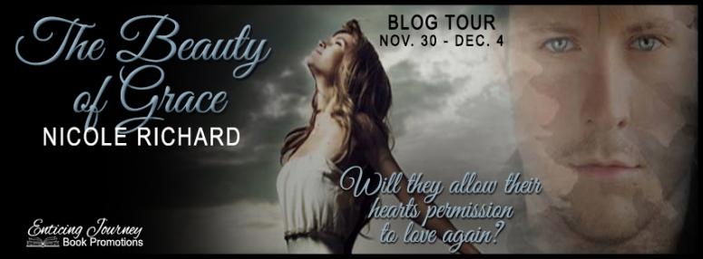The Beauty of Grace Blog Tour Banner-2