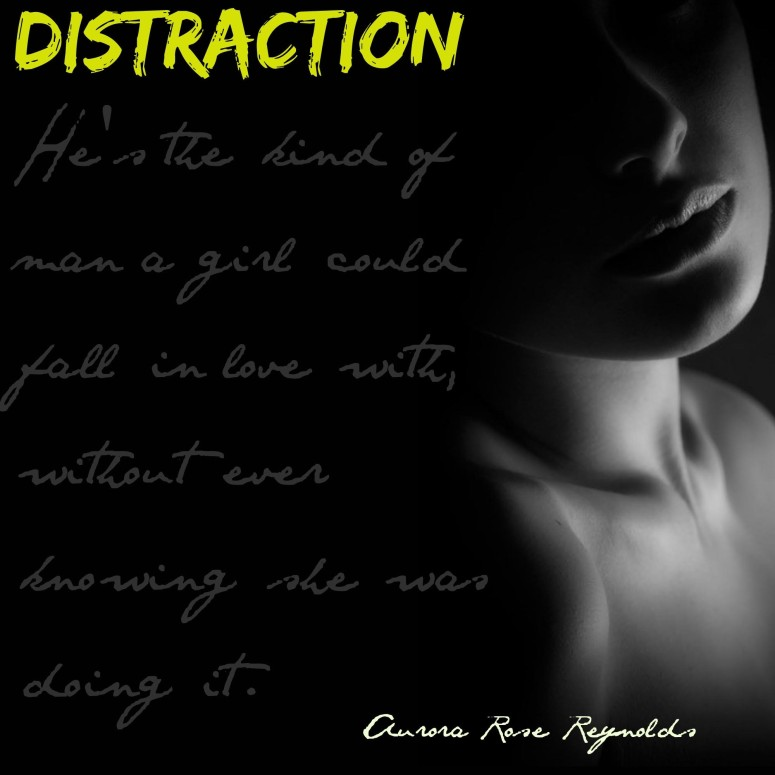 distraction teaser 1