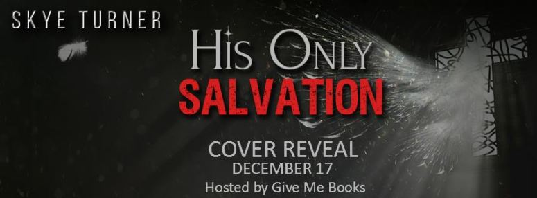 His Only Salvation CR Banner