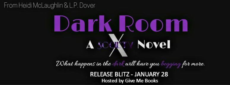 dark room rb banner