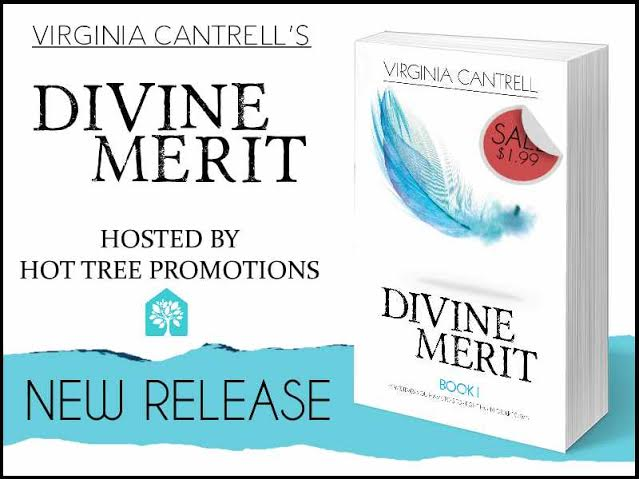 divine merit rb banner