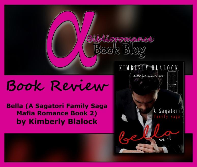 Book Review-Bella2