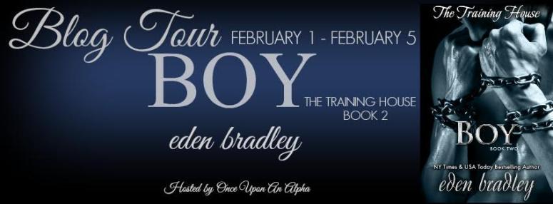 boy bt banner