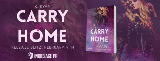 carry you home rb banner