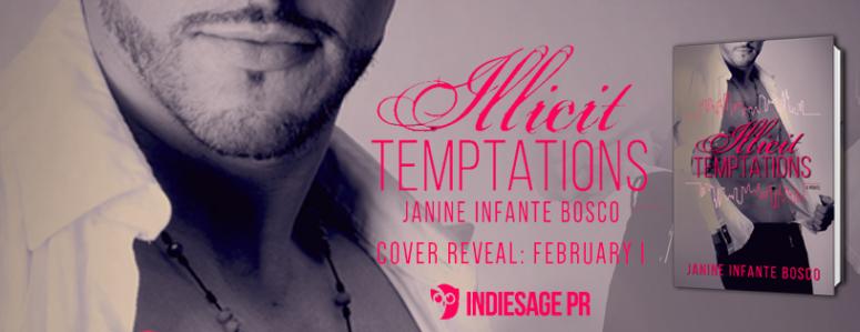 Illicit Temptations cr banner