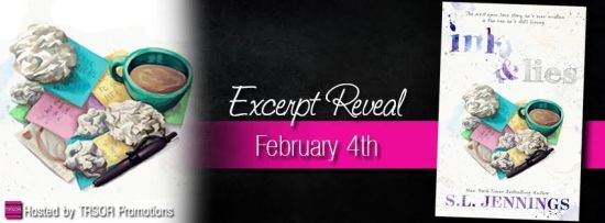 ink and lies excerpt reveal