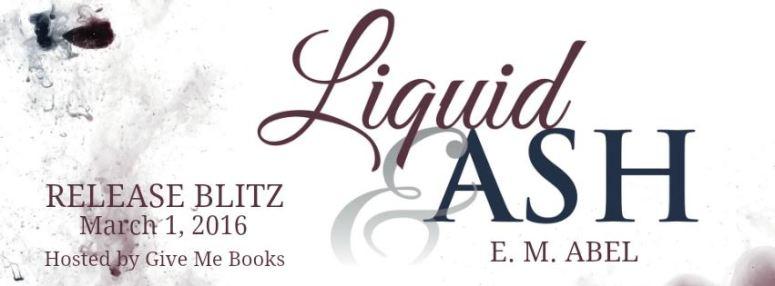 liquid ash rb banner