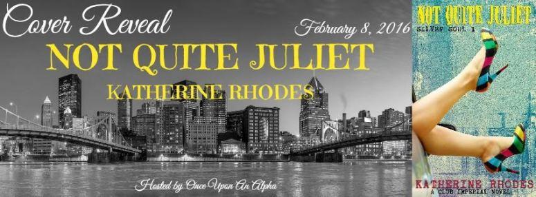not quite juliette cr banner