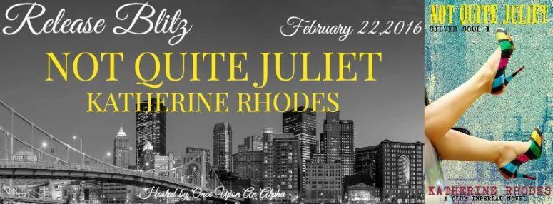 not quite juliette rb banner
