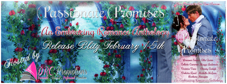 passionate promises rb banner