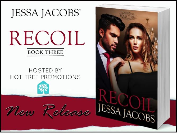 recoil rb banner