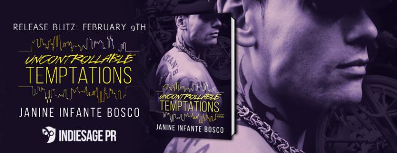 Uncontrollable-Temptations-Blitz-Banner