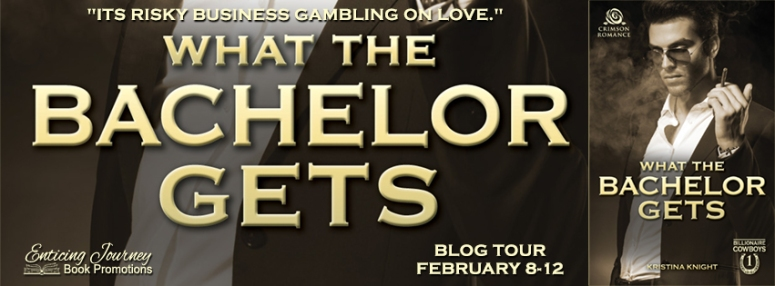 What the Bachelor Gets Banner bt banner