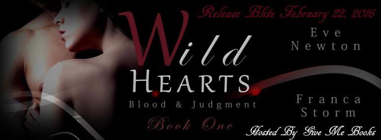 wild hearts rb banner