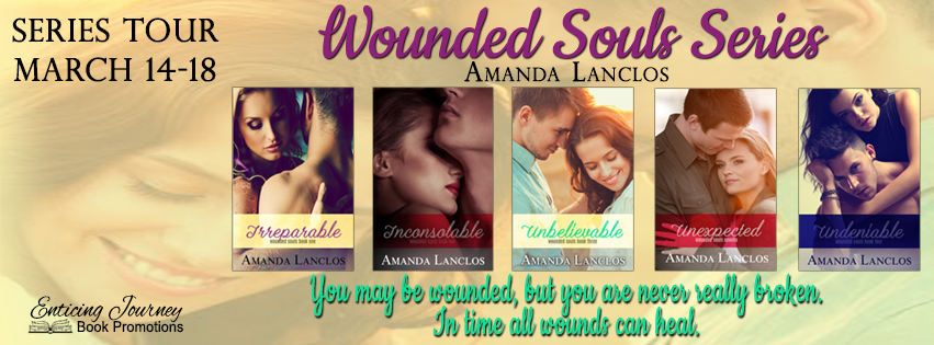 Wounded Souls Series Tour_banner