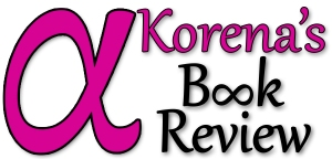 korenasbookreview