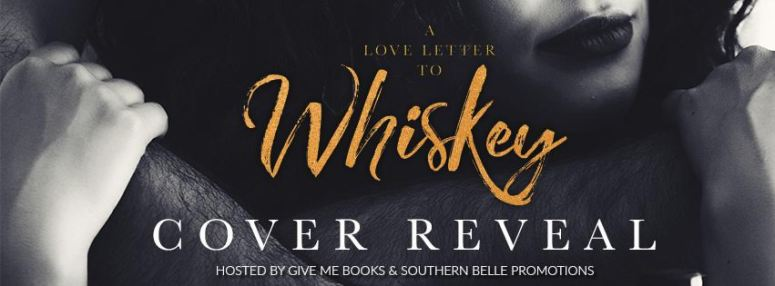 a-love-letter-to-whiskey-cr-banner