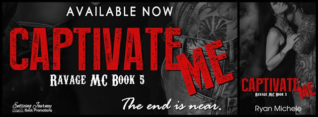 captivate-me-rb-banner