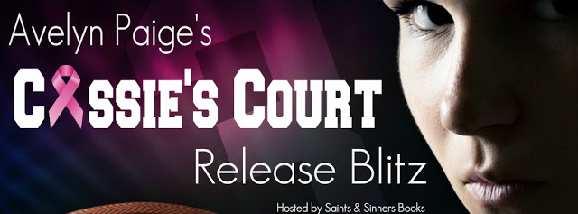 cassies-court-rb-banner