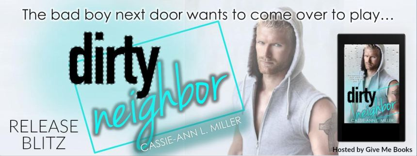 dirty-neighbor-rb-banner