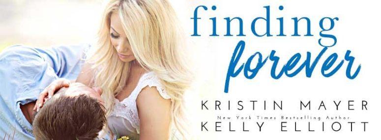 finding-forever-cr-banner