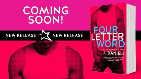 four-letter-word-coming-soon