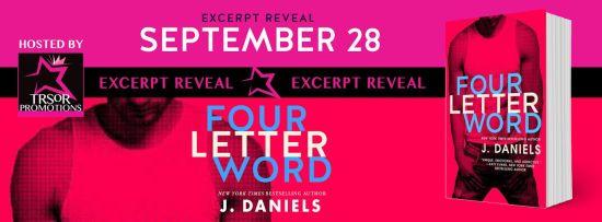 four-letter-word-er-banner