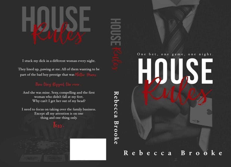 house-rules-jacket