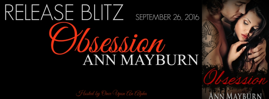 obsession-rb-banner