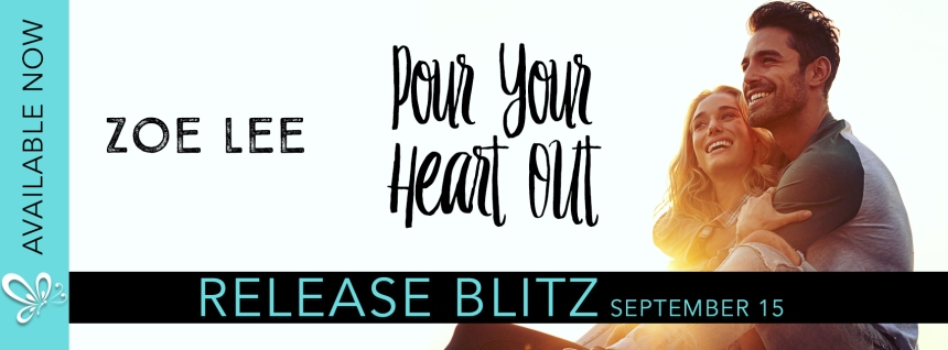 pour-your-heart-out-rb-banner