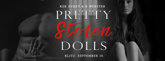 pretty-stolen-dolls-rb-banner