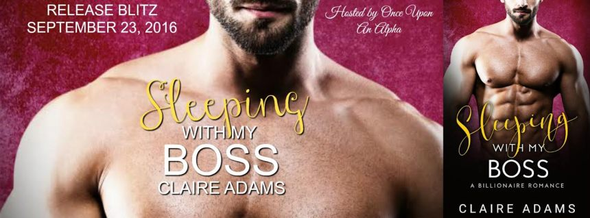 sleeping-with-my-boss-rb-banner