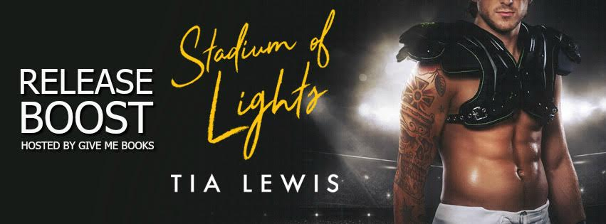 stadium-of-lights-release-boost-banner