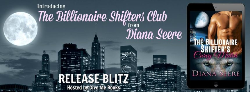 the-billionaire-shifters-curvy-match-rb-banner