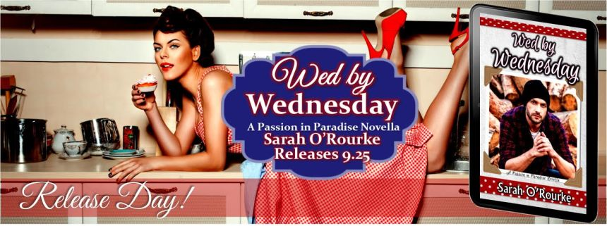 wed-by-wednesday-rb-banner