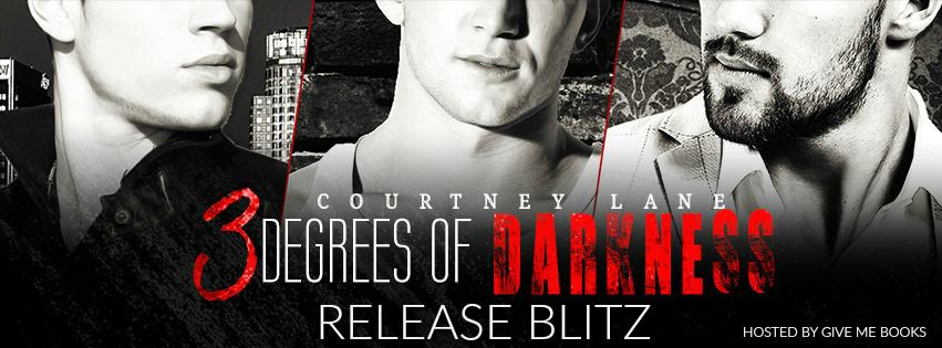 3-degrees-of-darkness-rb-banner