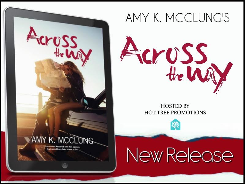 across-the-way-rb-banner